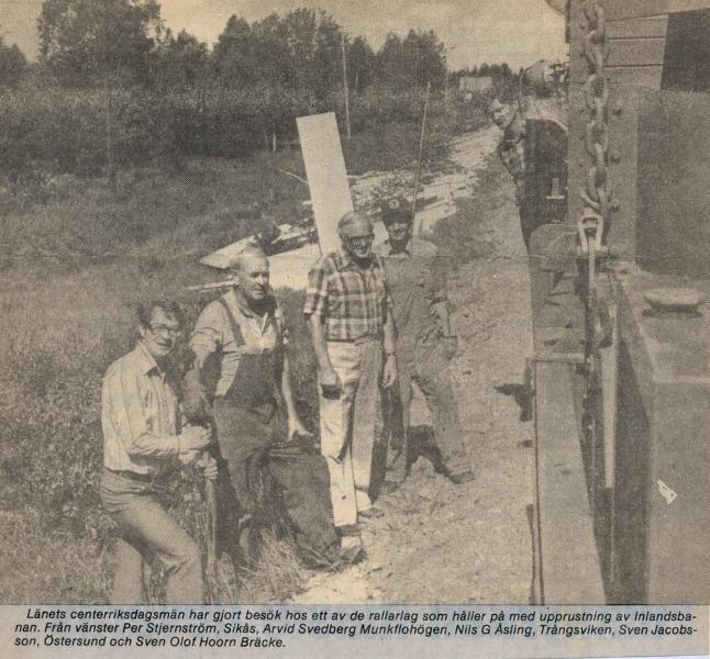 inlandsbanan rustas upp 1976 02
