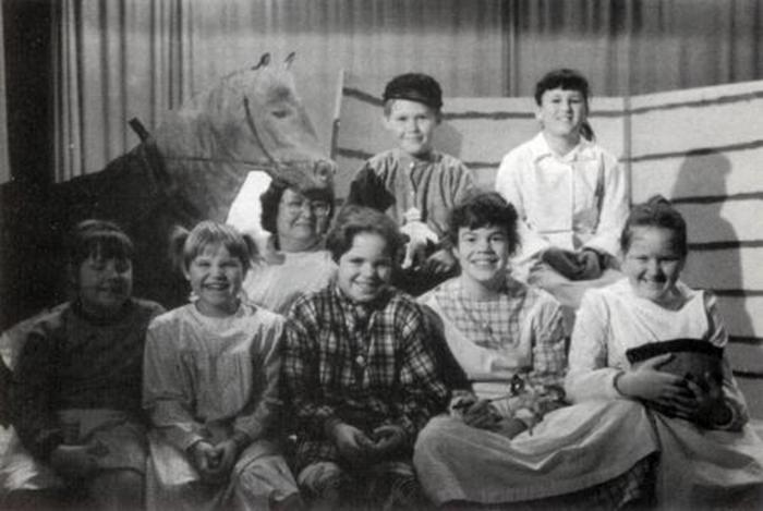 iogt-nto 1994