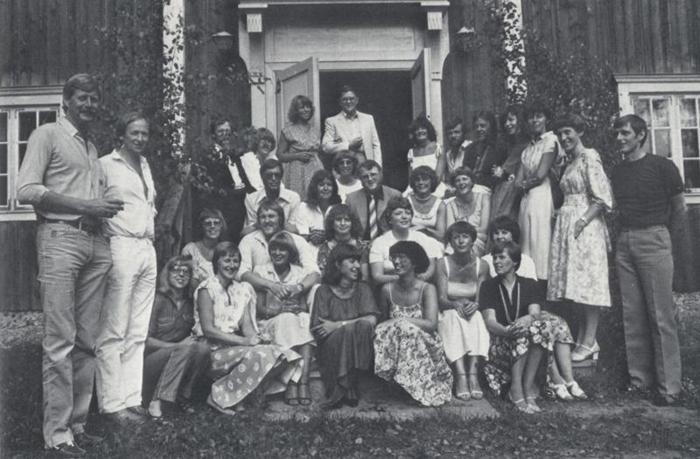 juli 1980 realskola