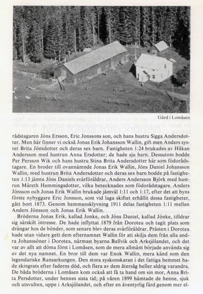 lomåsens historia 03