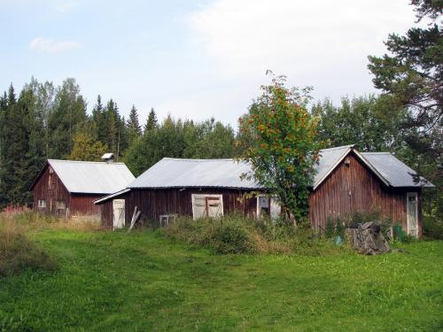 nordlunds 06