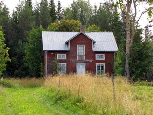 nordlunds 10
