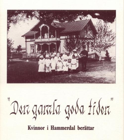 omslaget