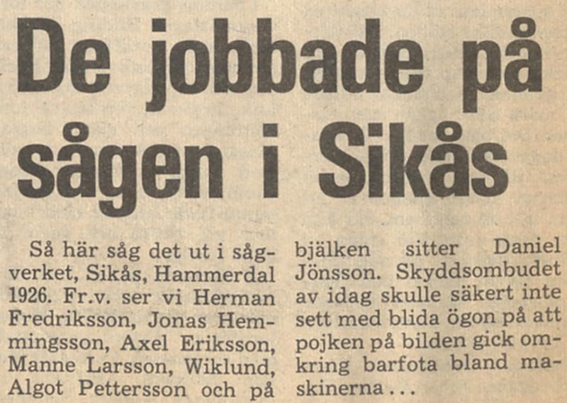 sågen 1978 02