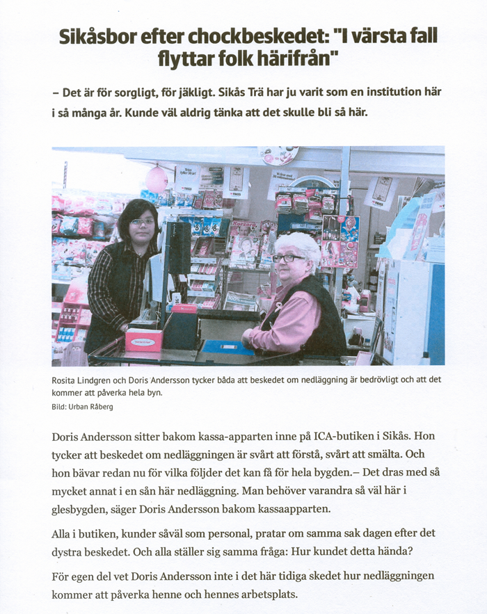 sid-01-2.jpg