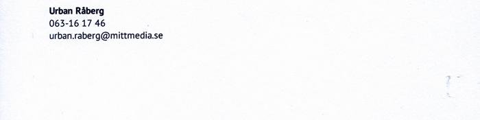 sid-04-2.jpg