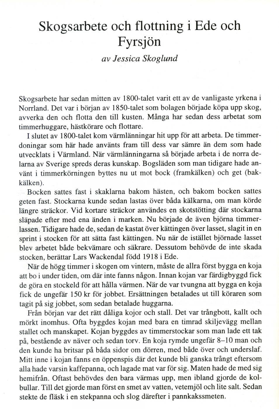 sid 01
