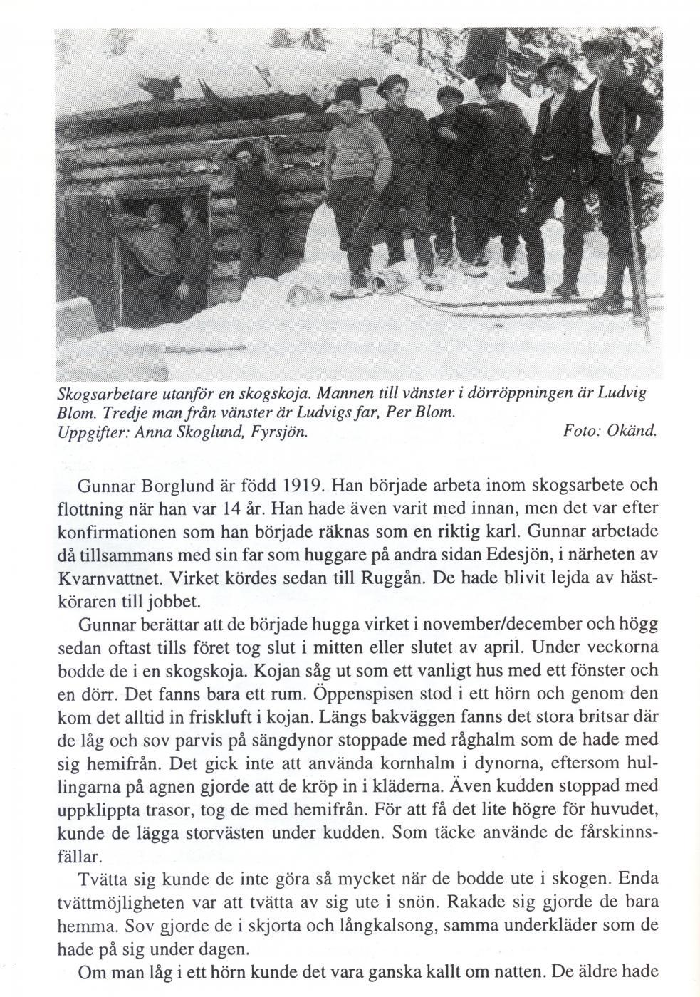 sid 03