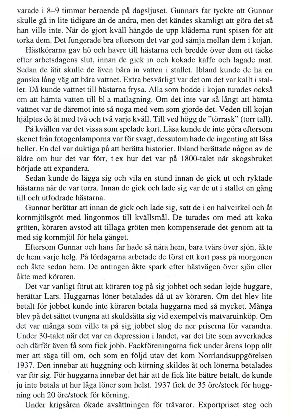 sid 05