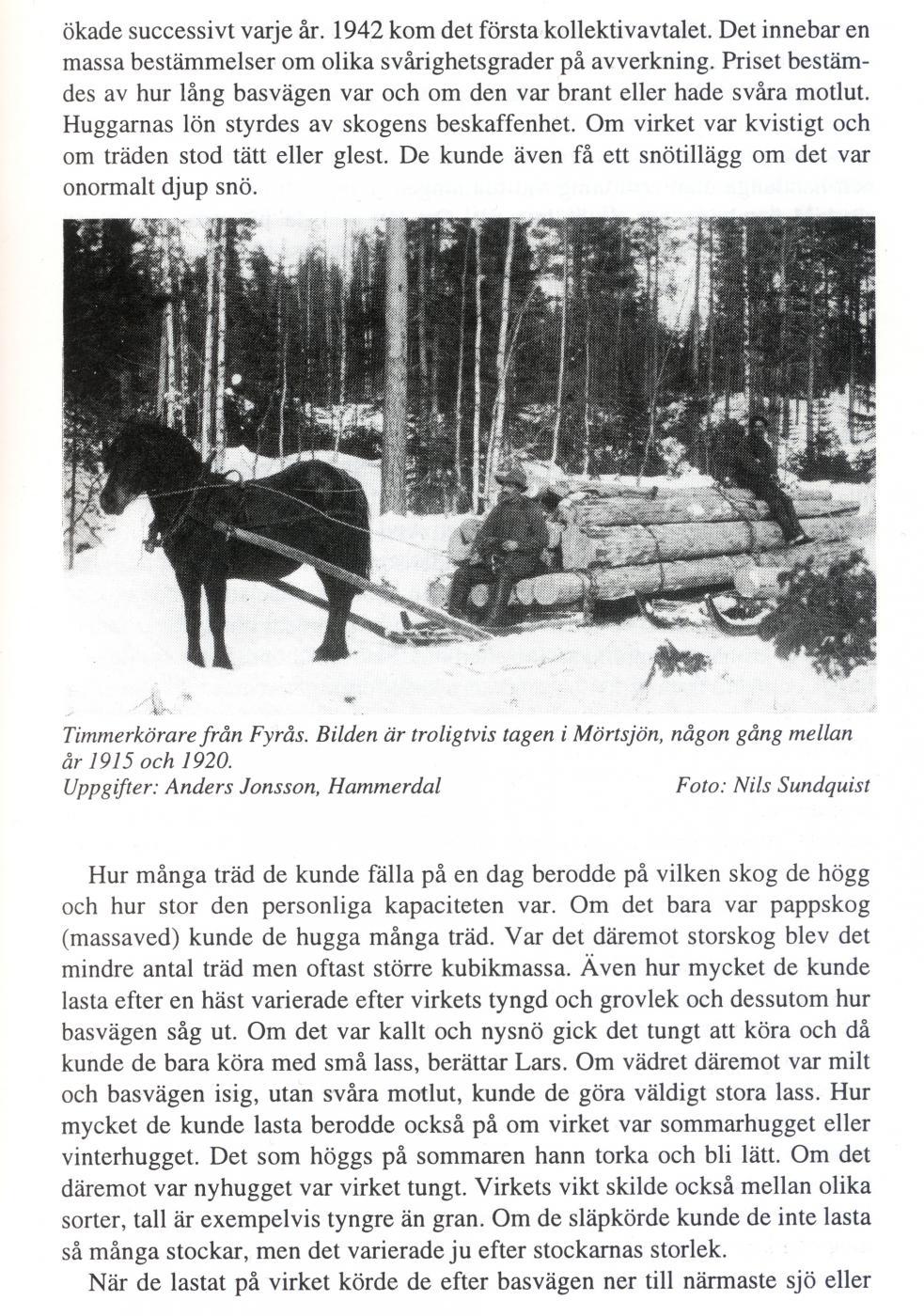 sid 06
