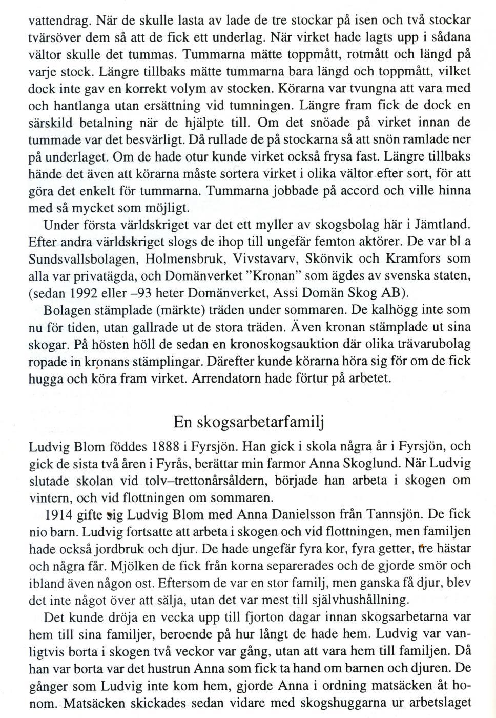 sid 07