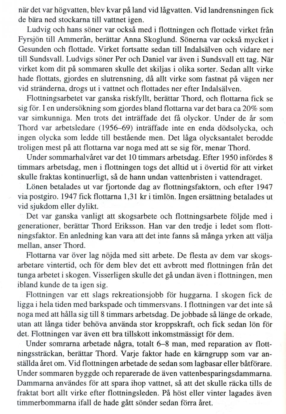sid 13