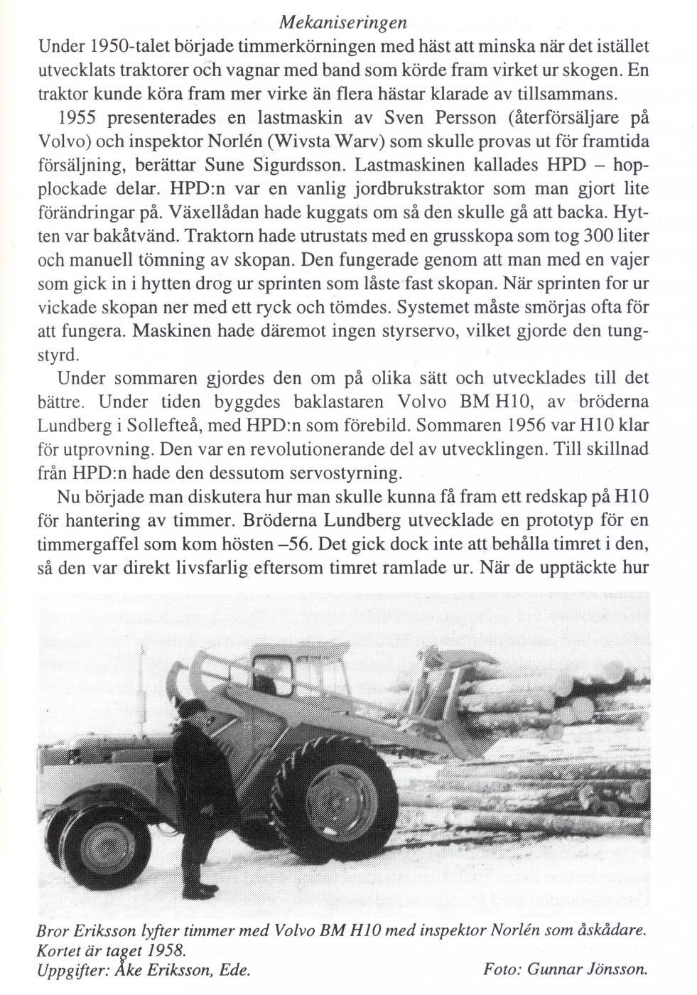 sid 14