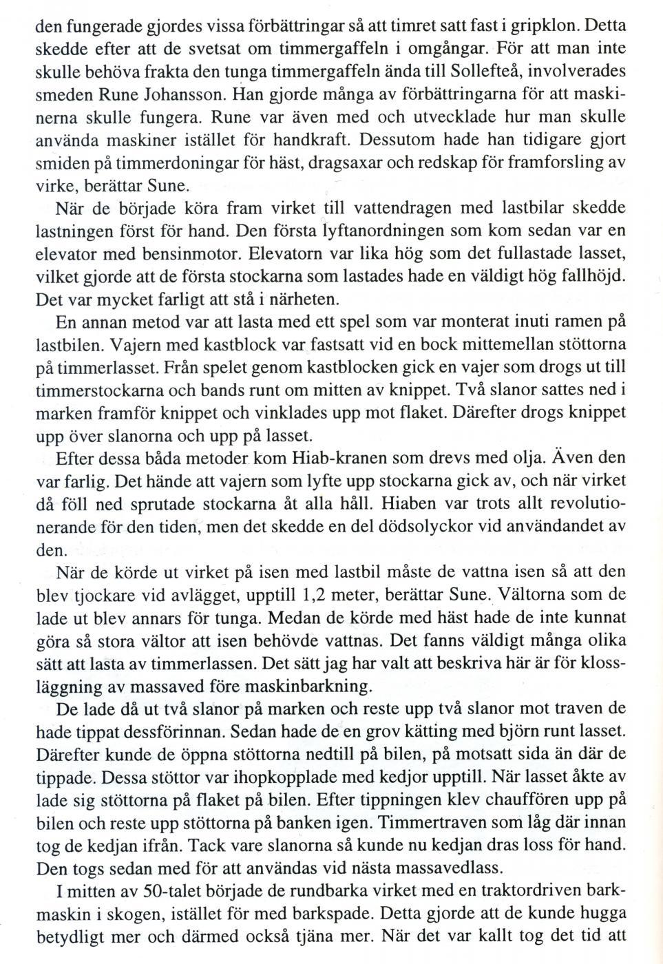 sid 15