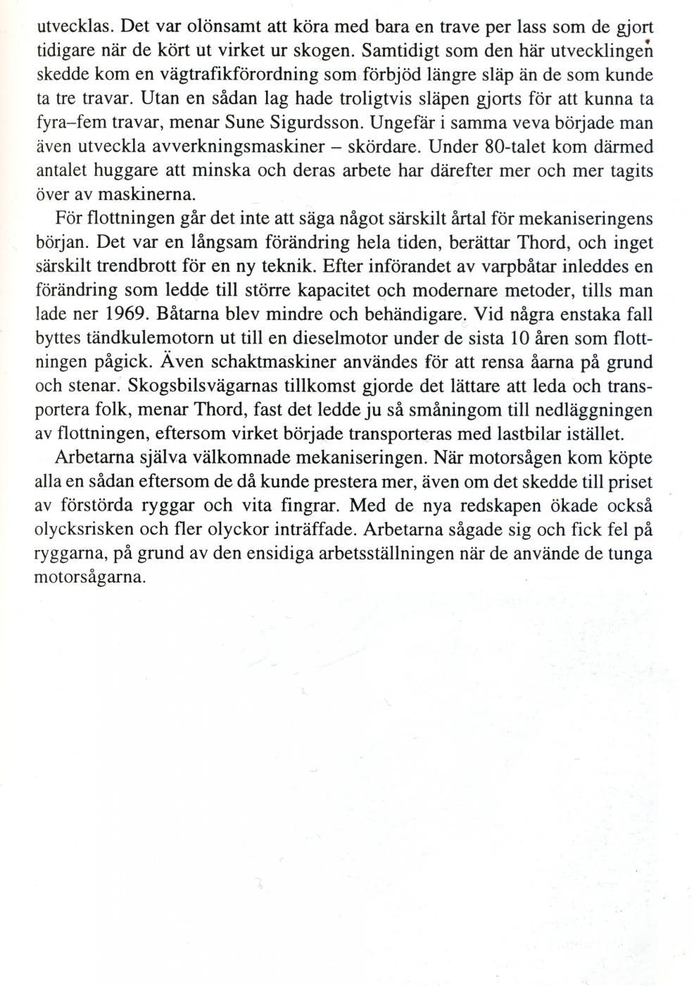 sid 18