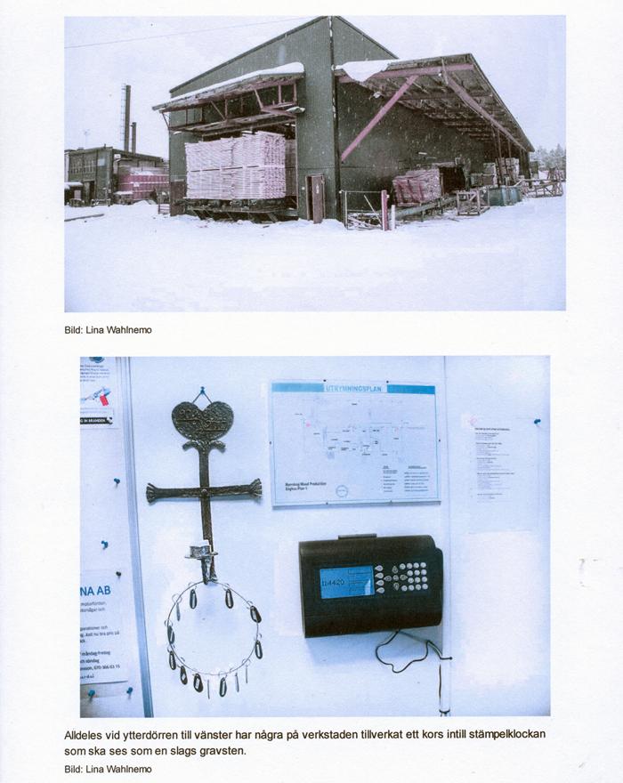 sida-05.jpg