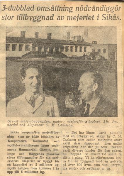 sida 17 25-10 1945