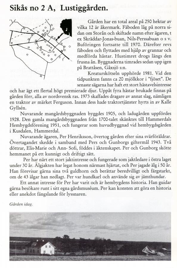 sikåsboken 01