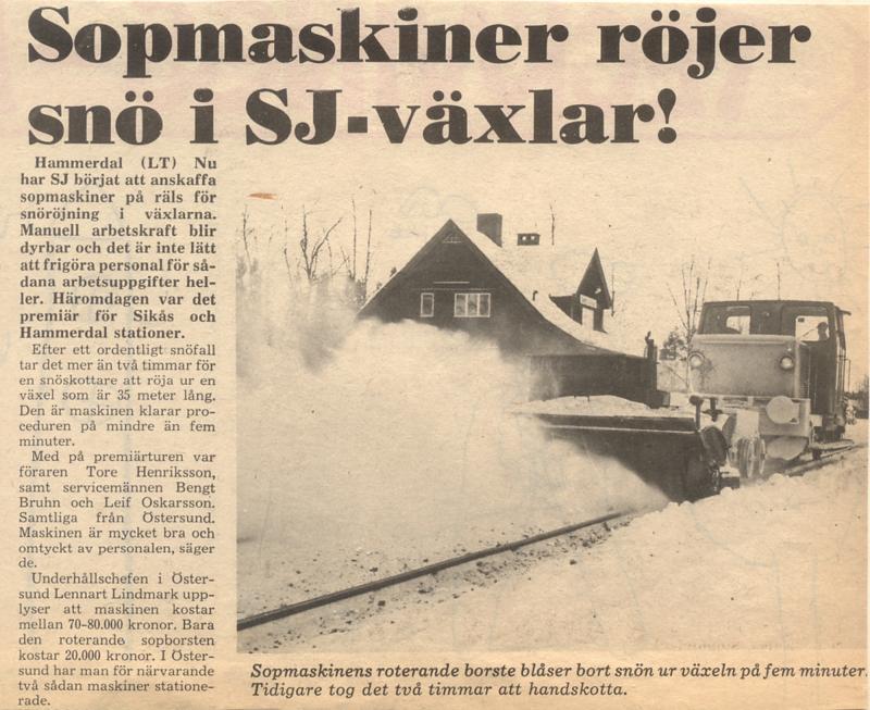 sj 1976