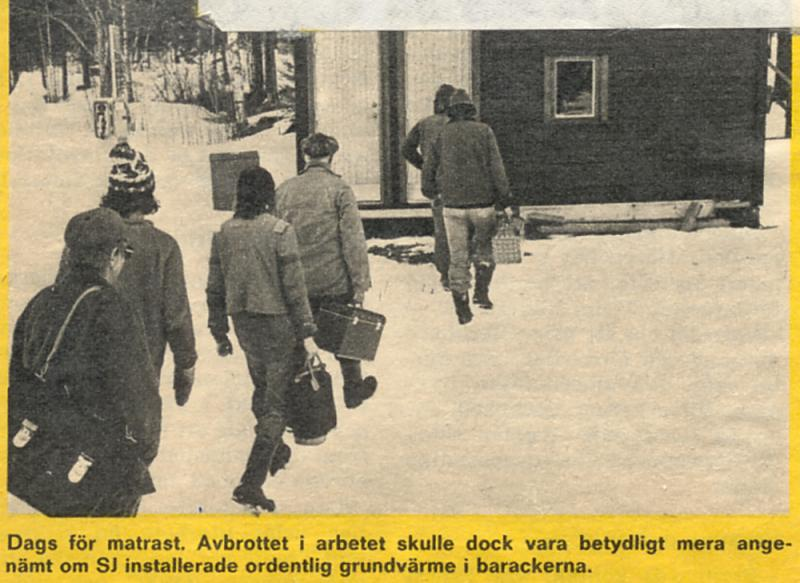 sj 1978