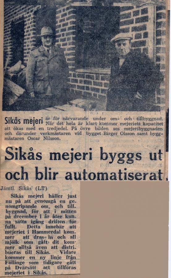 tidningsklipp 01