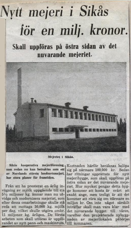 tidningsklipp 02