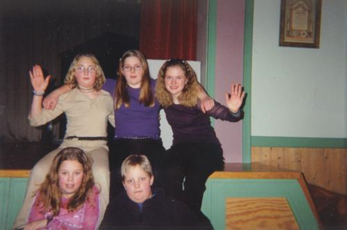 ungdomarna 04